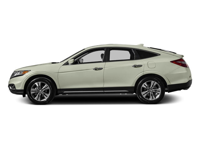 Used 2014 honda crosstour for sale raleigh nc for Used honda crosstour for sale