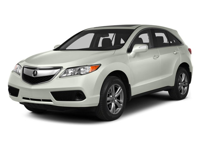 used 2013 acura rdx for sale raleigh nc 5j8tb4h35dl008761. Black Bedroom Furniture Sets. Home Design Ideas