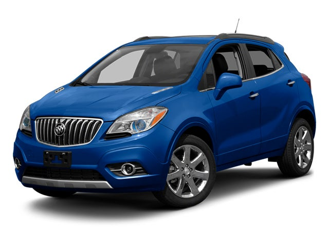 used 2013 buick encore for sale raleigh nc kl4cjasb7db173260. Black Bedroom Furniture Sets. Home Design Ideas