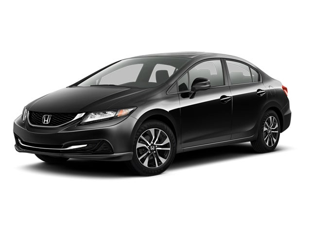 used 2013 honda civic sdn for sale raleigh nc. Black Bedroom Furniture Sets. Home Design Ideas