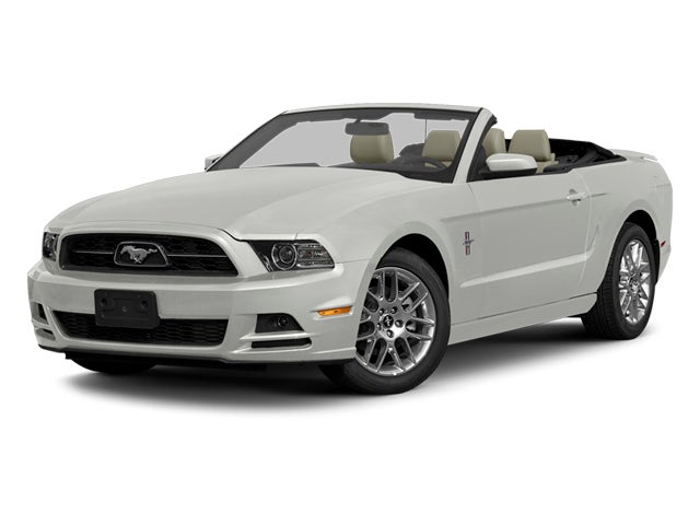 used 2014 ford mustang for sale raleigh nc 1zvbp8em8e5289165. Black Bedroom Furniture Sets. Home Design Ideas