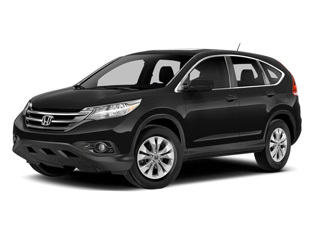 Used 2014 Honda Cr V For Sale Raleigh Nc 2hkrm3h53eh544483