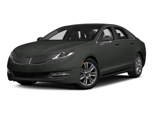 used 2015 lincoln mkz for sale raleigh nc 3ln6l2g92fr603800. Black Bedroom Furniture Sets. Home Design Ideas