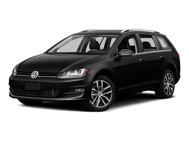 used 2015 volkswagen golf sportwagen for sale raleigh nc 3vwca7au3fm500614. Black Bedroom Furniture Sets. Home Design Ideas