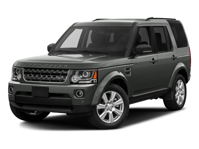 used 2016 land rover lr4 for sale raleigh nc salag2v66ga805622. Black Bedroom Furniture Sets. Home Design Ideas