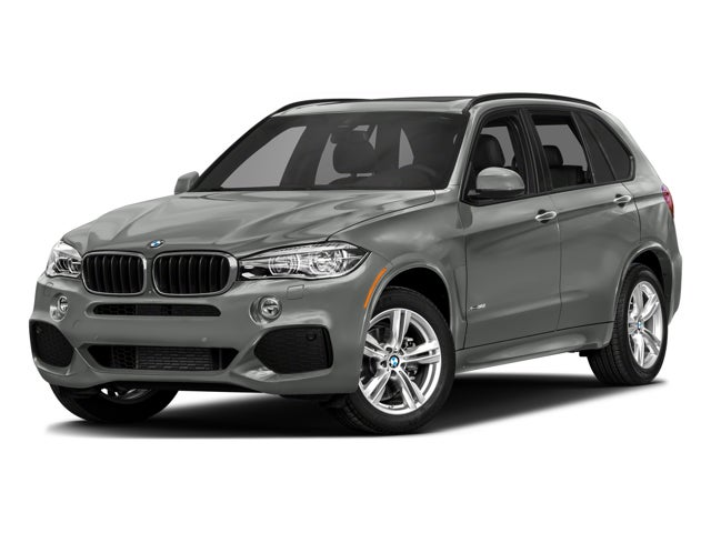 used 2017 bmw x5 for sale raleigh nc 5uxkr6c52h0j84473. Black Bedroom Furniture Sets. Home Design Ideas