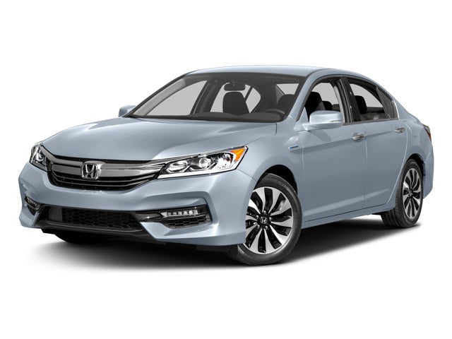 used 2017 honda accord hybrid for sale raleigh nc jhmcr6f30hc014058. Black Bedroom Furniture Sets. Home Design Ideas
