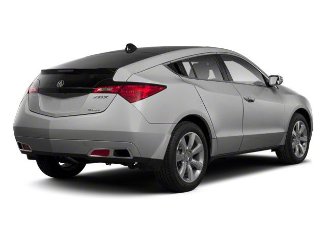 used 2010 acura zdx for sale raleigh nc 2hnyb1h41ah502131. Black Bedroom Furniture Sets. Home Design Ideas