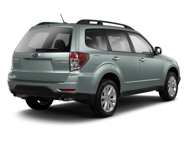 used 2012 subaru forester for sale raleigh nc jf2shadc3ch443200. Black Bedroom Furniture Sets. Home Design Ideas
