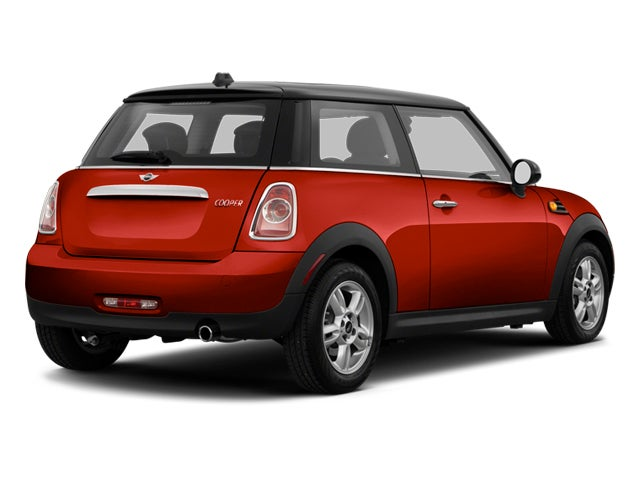 used 2013 mini hardtop 2 door for sale raleigh nc. Black Bedroom Furniture Sets. Home Design Ideas
