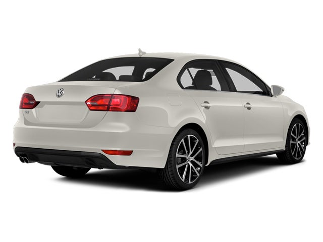 Used 2014 Volkswagen Jetta For Sale Raleigh Nc