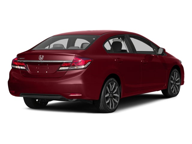 used 2015 honda civic sedan for sale raleigh nc 2hgfb2f94fh511657. Black Bedroom Furniture Sets. Home Design Ideas