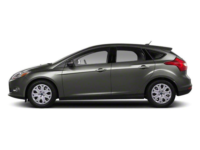 used 2012 ford focus for sale raleigh nc 1fahp3m29cl358184. Black Bedroom Furniture Sets. Home Design Ideas