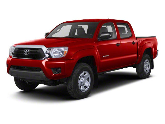 Used Toyota Tacoma For Sale In Nc Autos Post