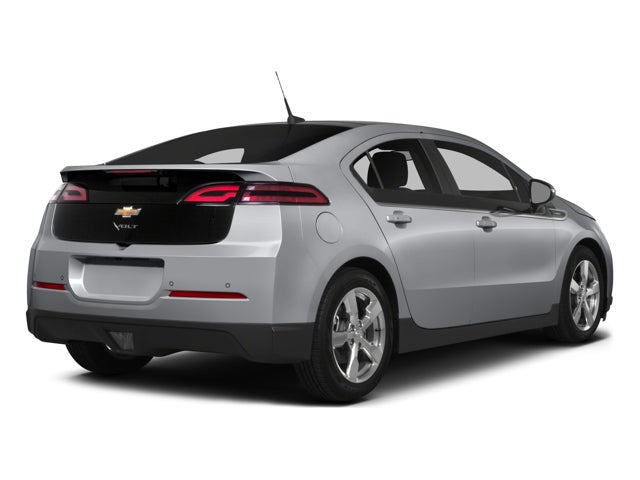 2015 chevrolet volt autos post. Black Bedroom Furniture Sets. Home Design Ideas