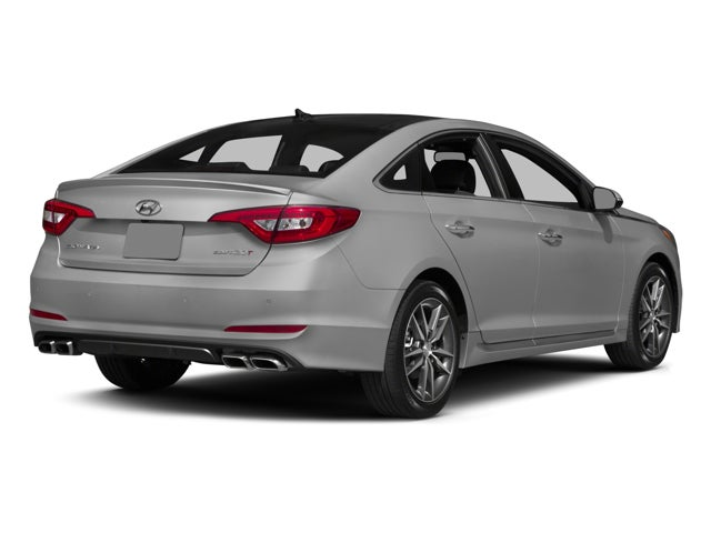 used 2015 hyundai sonata for sale raleigh nc 5npe34af6fh010602. Black Bedroom Furniture Sets. Home Design Ideas
