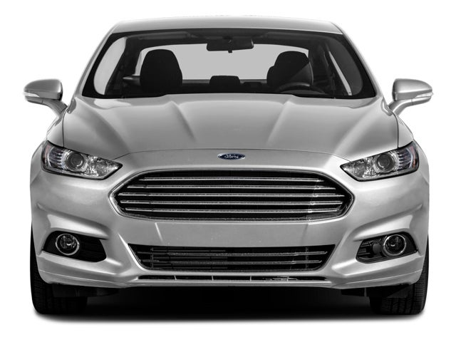 used 2016 ford fusion for sale raleigh nc 1fa6p0h79g5134922. Black Bedroom Furniture Sets. Home Design Ideas