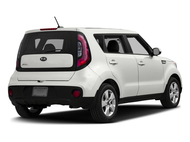 new 2017 kia soul for sale raleigh nc kndjn2a20h7500728. Black Bedroom Furniture Sets. Home Design Ideas