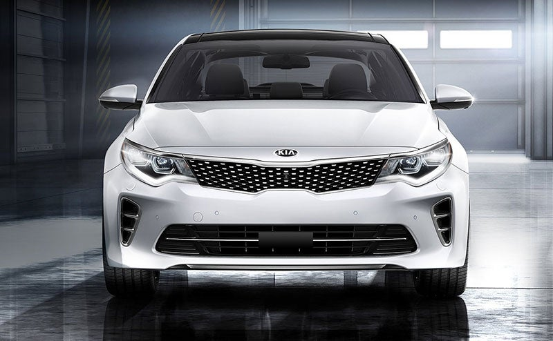 on certified used suvs sales cars sale our enterprise dealerships for you kia no and auto near car pricing search inventory offer haggle