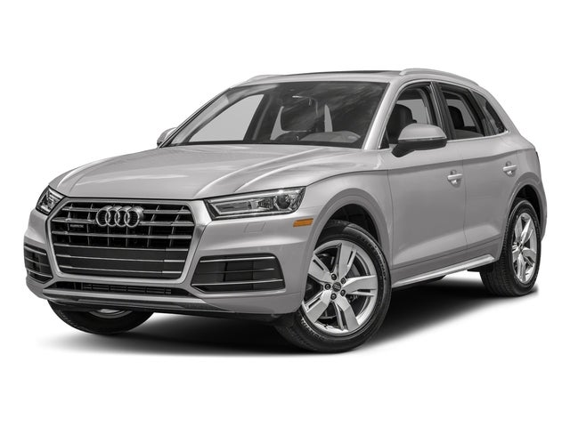 Used Audi Q For Sale Raleigh NC WABNAFYJ - Audi q5 for sale