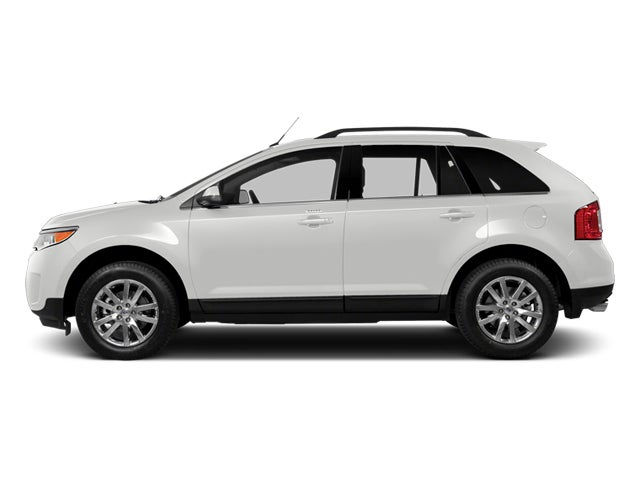 used 2014 ford edge for sale raleigh nc 2fmdk3jcxebb59356