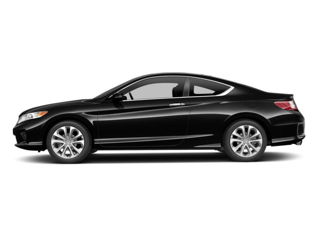 High Quality 2014 Honda Accord Coupe EX L In Raleigh, NC   Leith Auto Park Kia