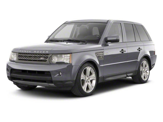 used 2012 land rover range rover sport for sale edmunds. Black Bedroom Furniture Sets. Home Design Ideas