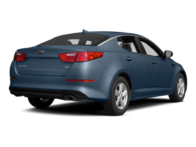 in for viza optima fontana kia ca lx sale inventory group auto details at