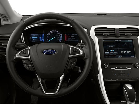 2013 Ford Fusion For Sale >> Used 2013 Ford Fusion For Sale Raleigh Nc 3fa6p0k97dr338895