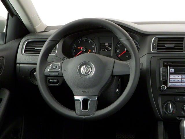 Used 2013 Volkswagen Jetta For Sale Raleigh NC 3VW1K7AJ2DM262729