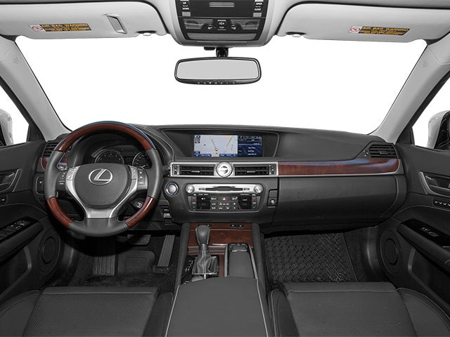 lexus connection l specs review gs the and ratings prices photos car overview