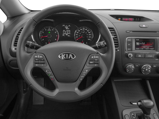api door year image vehicle sedan forte iihs v ratings model kia