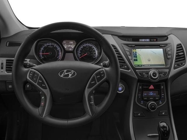 2016 Hyundai Elantra Value Edition >> 2016 Hundai Elantra | Auxdelicesdirene.com