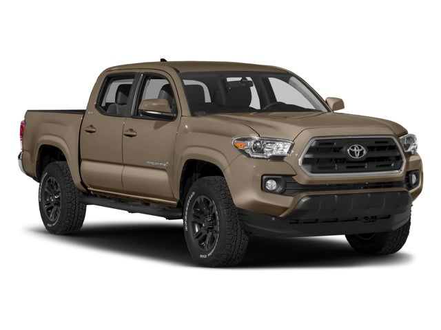 Used 2016 Toyota Tacoma For Sale Raleigh Nc 3tmaz5cn8gm013827