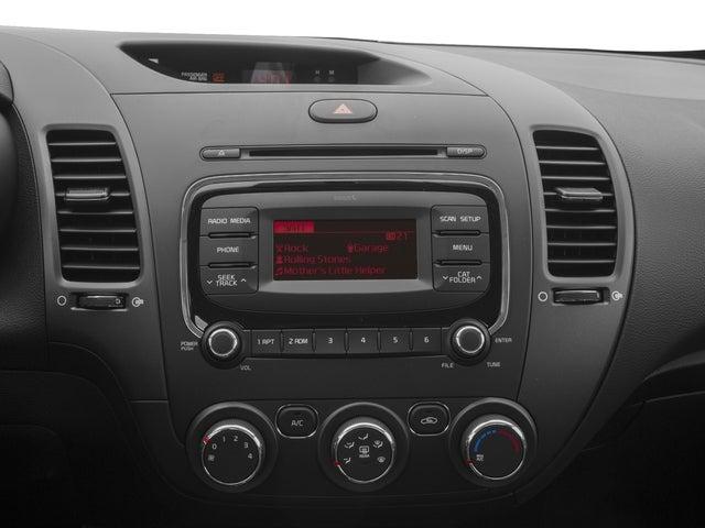 New 2018 Kia Forte For Sale Raleigh Nc 3kpfk4a75je185291
