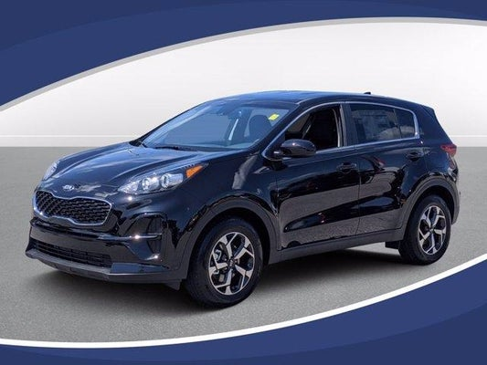 new 2021 kia sportage for sale raleigh nc kndpm3ac2m7852540