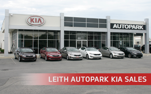 Kia Dealer in Raleigh NC - New & Used Ford Cars Trucks SUVs